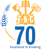 EBC, European Brewery Convention